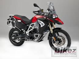 bmw 800 gs adventure specs 2017 bmw f 800 gs adventure specifications and pictures