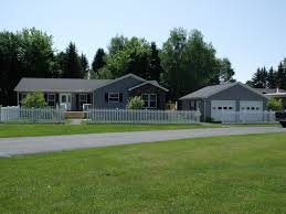 ranch homes l shaped ranch homes desk design most popular l shaped home plans