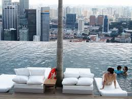 10 best rooftop pools images on pinterest flatiron building