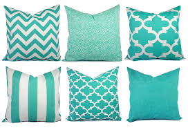 Patio Pillow Covers 15 Off Sale Two Indoor Outdoor Pillow Covers 16 18 20 In