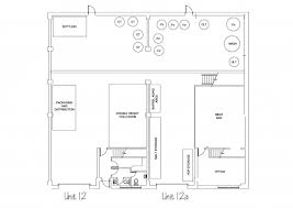 online kitchen design layout kitchen design software mac l shaped cabinets one wall layout room