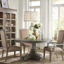 hooker dining room sets cute hooker dining room table measure chairs to hooker dining