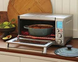 Breville Toaster Oven 800xl Alphaespace Inc Rakuten Global Market ブレビルオーブン U0026amp