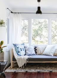 idea to steal daybed trend apartment34