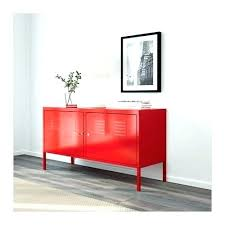 cabinets to go vs ikea cabinets to go vs ikea red credenza cabinet cabinet a cord outlet