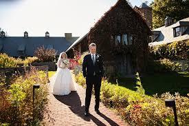 Blue Hill At Stone Barns Pocantico Hills Ny Blue Hill At Stone Barns Wedding In Ny Bruce Plotkin