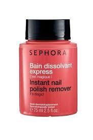 9 perfect nail polish removers styles at life