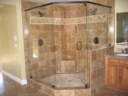 frameless shower doors atlanta georgia semi frameless u0026 framed