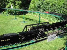 eaglewings iron craft garden railroad products