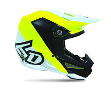 motocross youth helmets 6d helments king cobra of florida