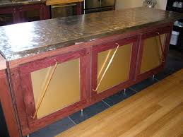 kitchen renovation design ideas cost cutting kitchen remodeling ideas diy