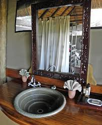 Outhouse Bathroom Accessories by Outhouse Bathroom Ideas Inside The House Pinterest Outhouse