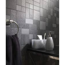 modern home interior design top 25 best small bathroom wallpaper
