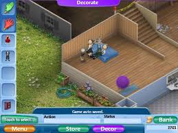 house design virtual families 2 virtual families 2 multi generation gaming applenappsapplenapps