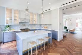 Home Design Firm Brooklyn Www Studiodb Com