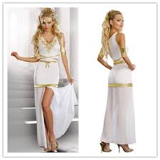 Halloween Costumes Greek Goddess Cheap Halloween Greek Goddess Halloween Greek Goddess Deals