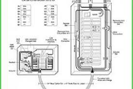 generac transfer switch wiring diagram 4k wallpapers