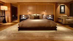 bedroom cozy bedroom interior design ideas wallpaper master full size of bedroom brown matresses brown pillows bedsides lamps white desk lamp brown hardwood