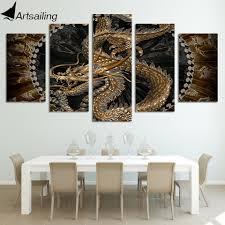 popular livingroom painting buy cheap livingroom painting lots