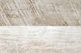 flexco rubber flooring vinyl flooring 645 barnwood