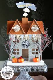 63 best china patterns thanksgiving images on pinterest china diy glitter house