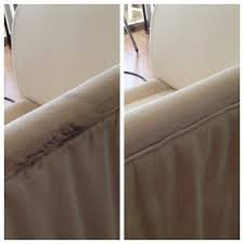 upholstery cleaning miramar fl 786 942 0525