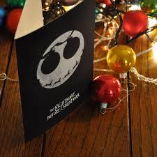 creative christmas cards simoncpage com