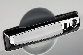 infiniti qx56 year changes all new m sedan may be highlight of future infiniti lineups