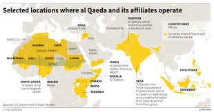 United States Of Islam Map by Islamic State Isis Isil Daesh What U0027s The Difference Jim