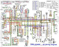 beautiful smart car wiring diagram collection diagram wiring ideas