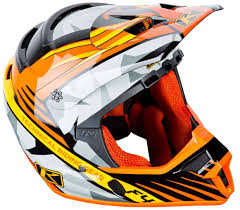 discount motorcycle gear klim motorcycle helmets sale uk klim motorcycle helmets
