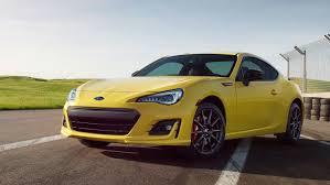 subaru brz custom paint subaru brz prices reviews and new model information autoblog