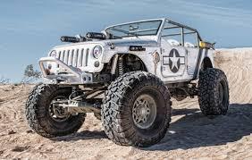 jeep tomahawk hellcat e2b99f25f8abc46596073ed6d1d42d35 xl jpg 1132 720 jeep lllllll