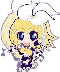 Galería Chibi's Vocaloid Images?q=tbn:ANd9GcSJZdkAjpom1D-388r0XQxpDsdJjOA_JKDW8anhFEo_bDUcsNdJHg