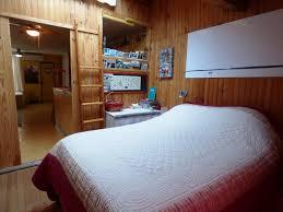 chambre des metiers sete appartement en vente à sete ref 3415421088 s antoni immobilier sète