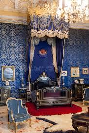 chambre lisbonne chambre à coucher de la reine du palais national lisbonne d ajuda