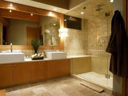 Bathroom Vanities Atlanta Ga 465 Best Home Design Images On Pinterest Houzz Home Design And