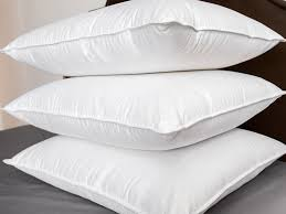 home design down pillow trend how long do down pillows last design ideas in exterior