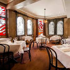 the best restaurant in richmond u2014 the grand