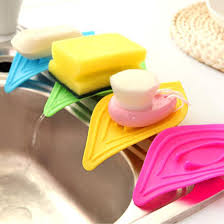 Soap Kitchen Compare Prices On Kitchen Soap Dish Online Shopping Buy Low Price