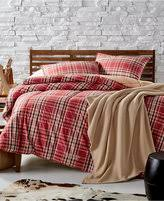 Ralph Lauren Marrakesh King Comforter Lauren Ralph Lauren Comforters U0026 Duvets Shopstyle