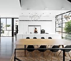 dining room in tel aviv coco lapine designcoco lapine design