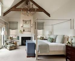 25 master bedroom design ideas home dreamy