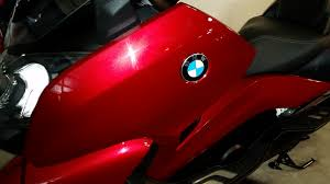 red bmw 2016 2016 bmw c650 gt in custom paint ruby red metallic cc 2016 bmw