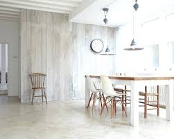 kitchen wall covering ideas wall paneling ideas inspiring kitchen sublime wood paneling for