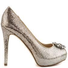 women u0027s pumps jessica simpson pumps women u0027s shoes high heel