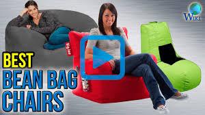 Big Joe Dorm Chair Top 10 Bean Bag Chairs Of 2017 Video Review