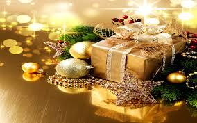 new year gifts new year gifts happy new year gift ideas 2017