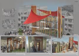 home plan design in kolkata house for two musicians u2013 blind u0026 paraplegic kolkata india