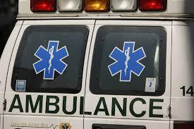 nissan altima for sale trenton nj woman critical after car runs off i 78 in warren nj com